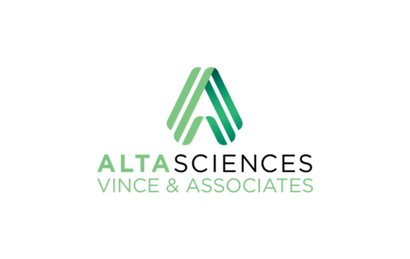 Altasciences