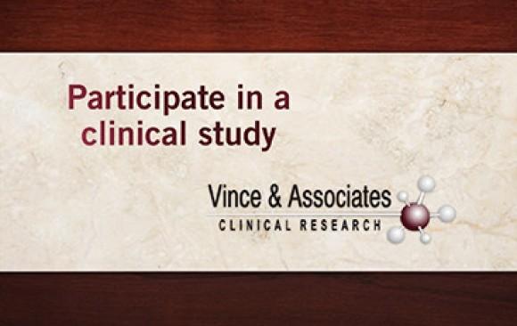 Vince & Associates