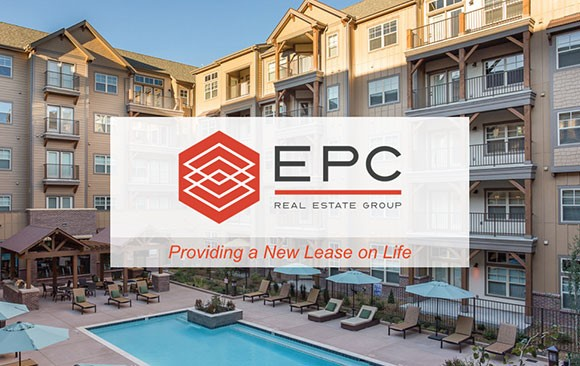 EPC Real Estate Group
