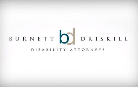 Burnett & Driskill