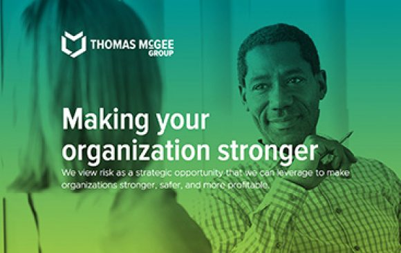Thomas McGee Group