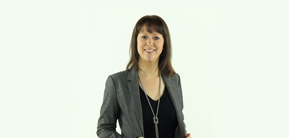Kat Anstine