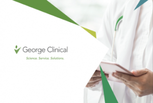 How To Turn Content Into Conversions (Content Marketing Strategies)_George Clinical