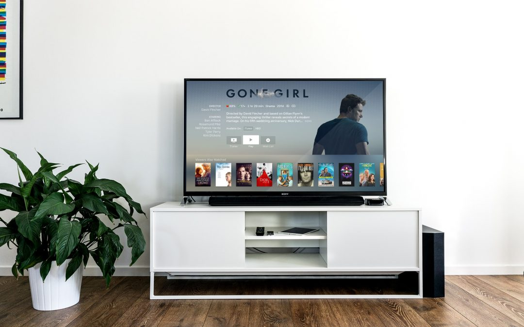 Video Advertising is Changing with OTT TV