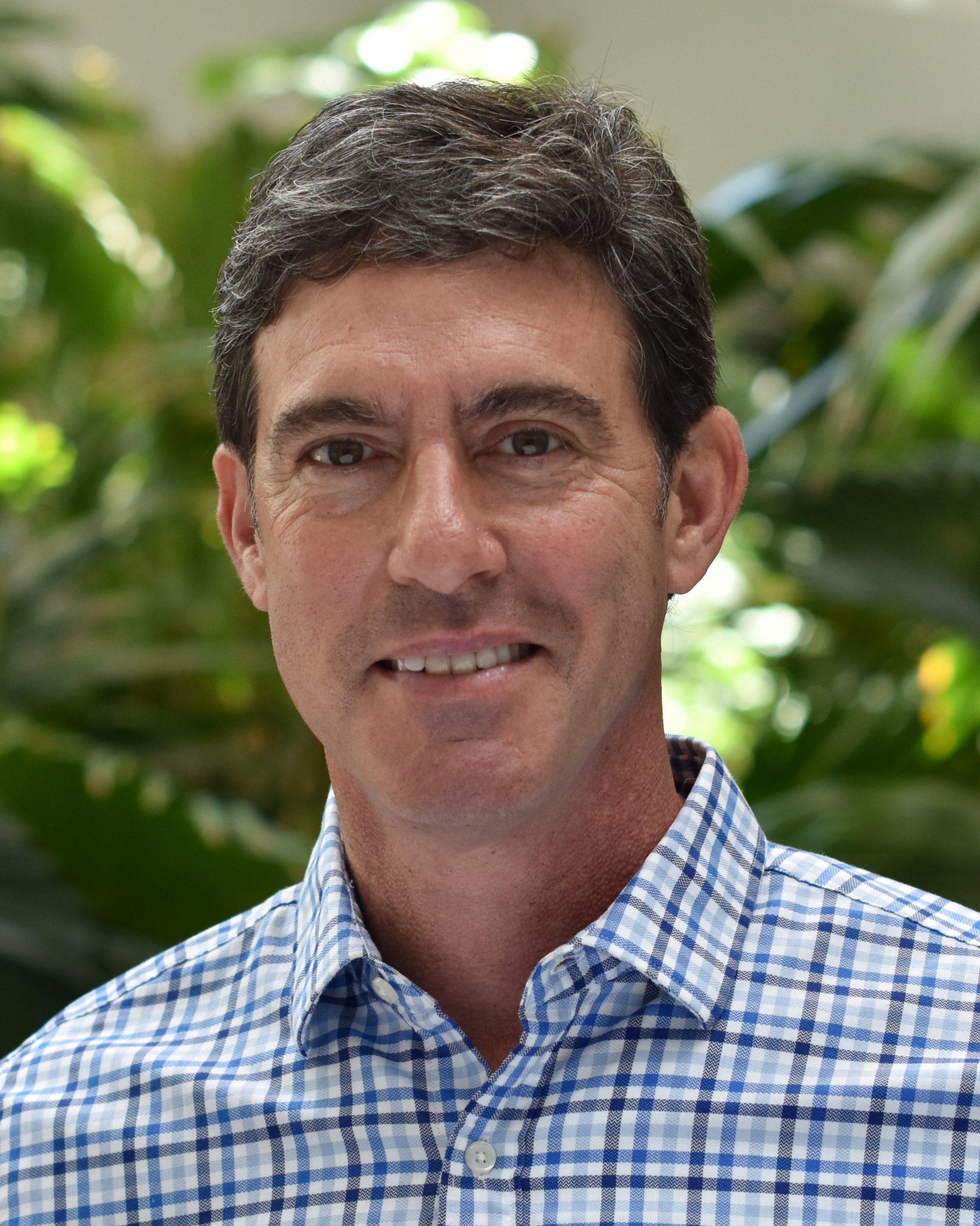 Rick Rhyner