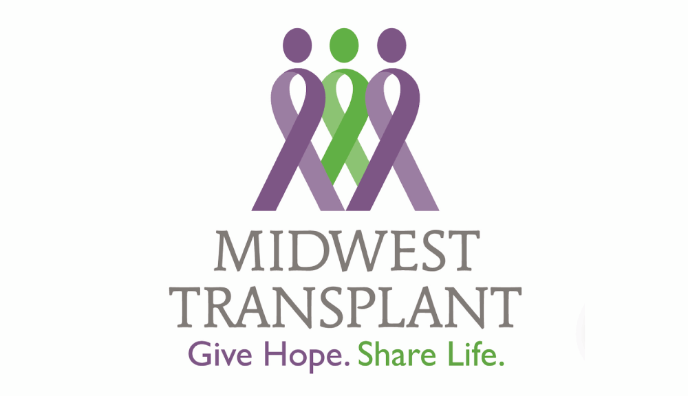 Midwest Transplant Network Selects Rhycom as Agency of Record