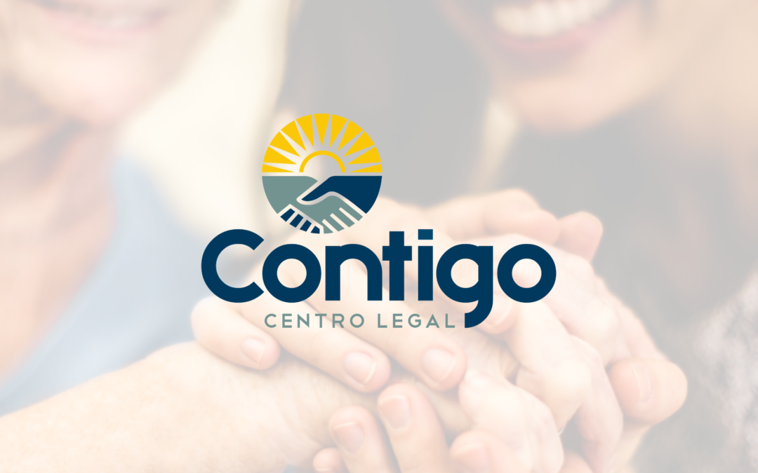 ¡Hola, Contigo! Rhycom Welcomes Contigo, a Bilingual Law Firm