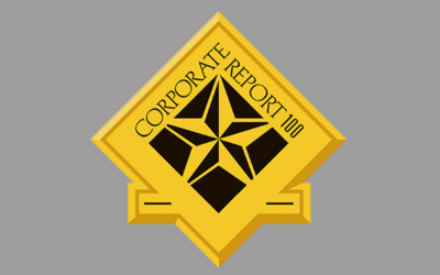 Rhycom makes Ingram's Corporate Report Top 100