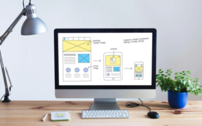 Make a Great First Impression with your Website Hierarchy